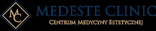 Medeste Clinic