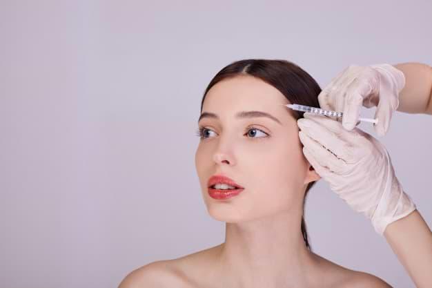 Cennik zabiegów medycyny estetycznej 4