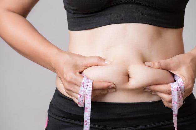 Lipoliza iniekcyjna, redukcja tkanki tłuszczowej