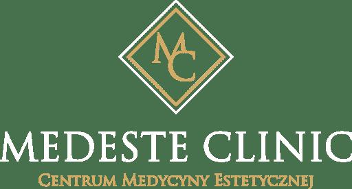 Medeste Clinic Wrocław, Bielany Wrocławskie