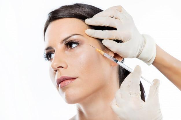 Cennik zabiegów medycyny estetycznej 1