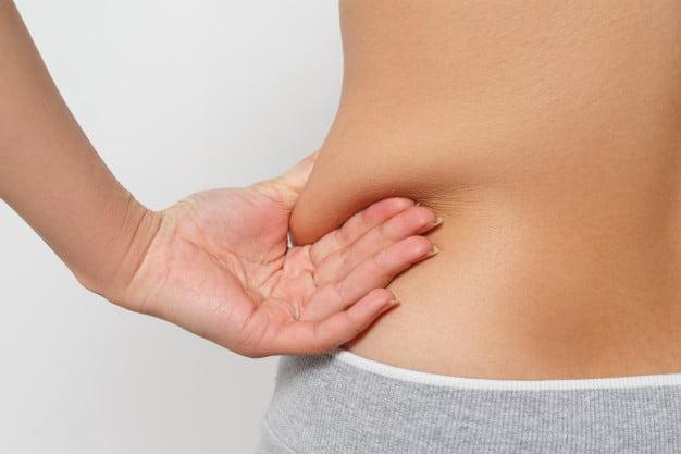 zabiegi spalające tłuszcz
