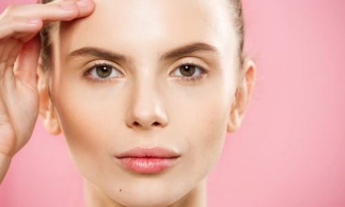 beauty-concept-close-up-portrait-attractive-caucasian-girl-with-beauty-natural-skin-isolated-pink-background-with-copy-space_1258-1102