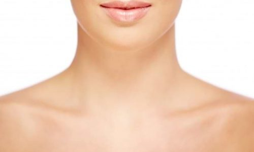 close-up-woman-s-neck-with-perfect-skin_1098-4023 (1)