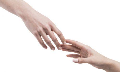 osocze bogatopłytkowe dłonie